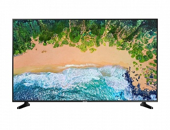 "50"" UHD 4K Smart TV NU7097 Series 7"