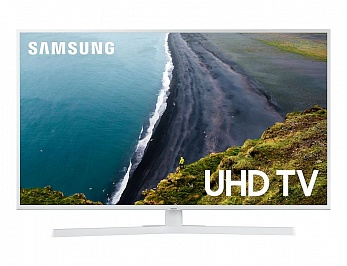 "50"" UHD 4K Smart TV RU7410 Series 7"